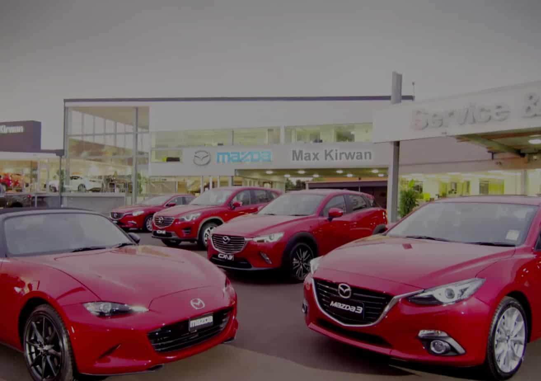 mazda car dealership preston melbourne 3072 vic new mazda 3 cx-5 mx-5 cars pre-owned demo car dealer