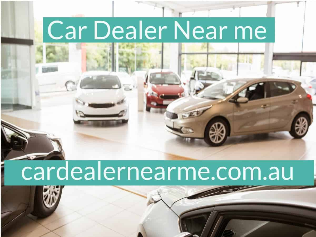 car dealer near me online marketing for car dealerships across online channels with video marketing