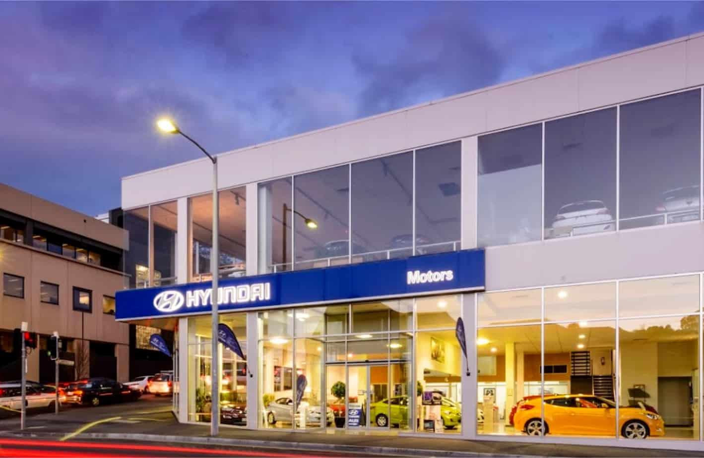 car dealer hobart barrack st &, collins st, hobart tas 7000 hyundai car dealerships